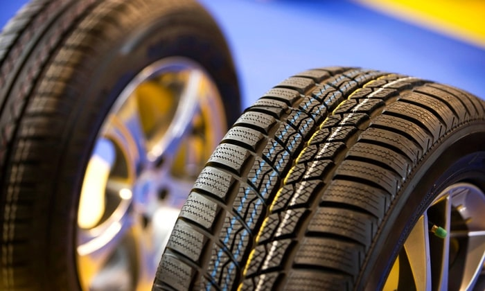 Tire Care Tips from Schultz Auto and Truck Repair