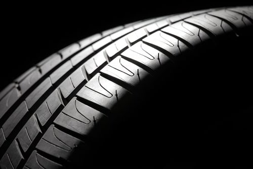 Tire Maintenance and Repair Tips from Schultz Auto and Truck Repair