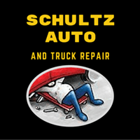 Welcome to the Schultz Auto and Truck Repair Blog!