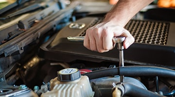 Customer Reviews of Schultz Auto and Truck Repair
